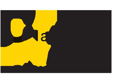 Logo Claudia Hacker Steuerberatung Weinstadt